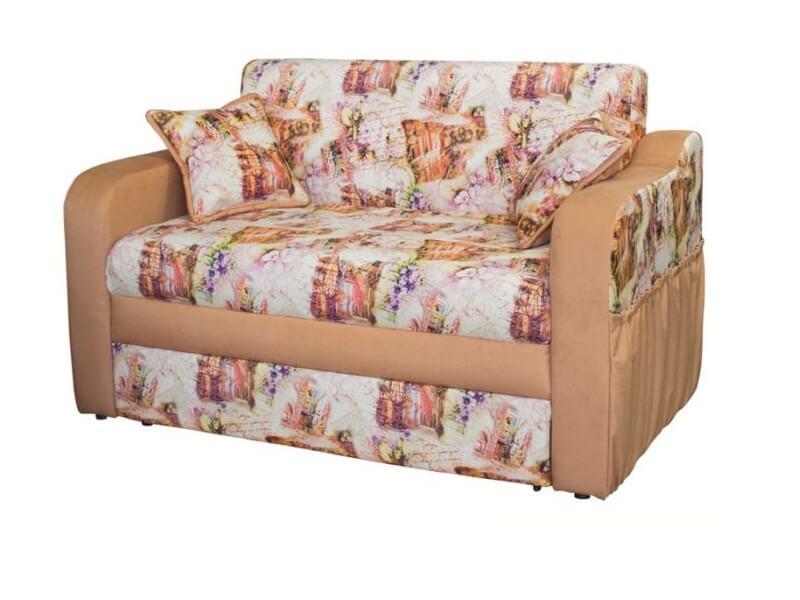 Мебель 96 Интернет Магазин Екатеринбург С Доставкой