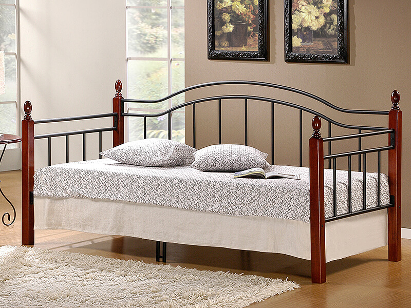 Кровать Landler Day Bed