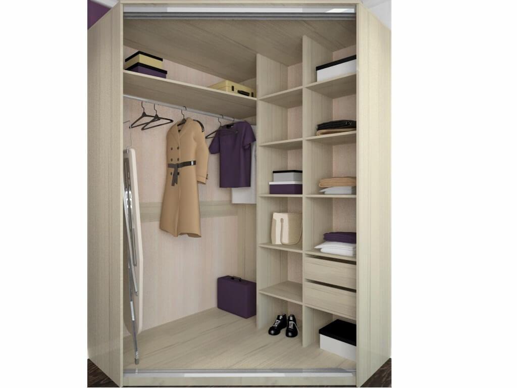 подборку шкаф гардероб угловой фото картинки