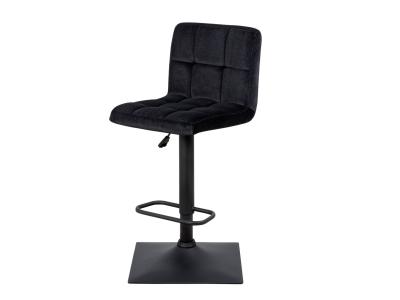 Барный стул Курт WX-2320 черный