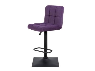 Барный стул Курт WX-2320 фиолетовый