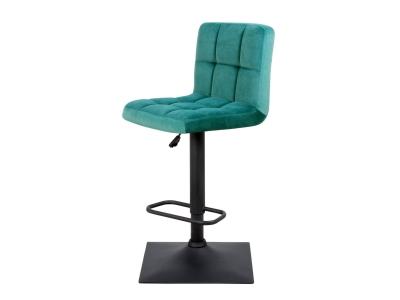 Барный стул Курт WX-2320 зеленый