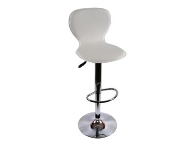 Барный стул Лого LM-2640 белый