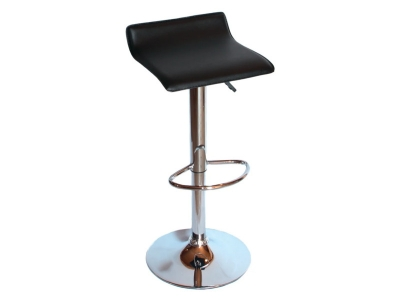 Барный стул Лого LM-3013 коричневый