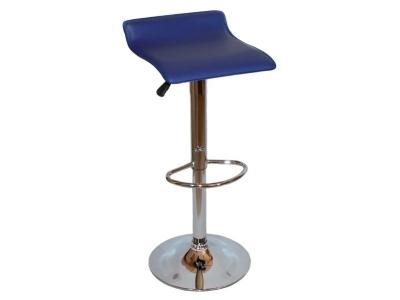 Барный стул Лого LM-3013 синий