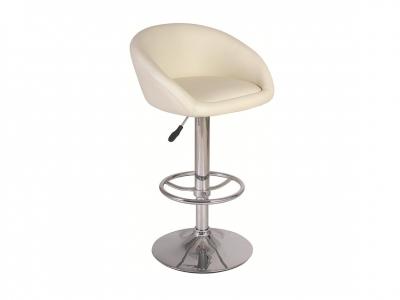Барный стул BN 1011 (WY 189) Бежевый