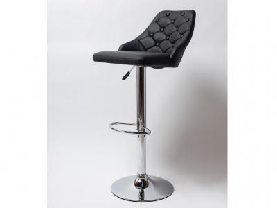 Барный стул BN 1148 черный