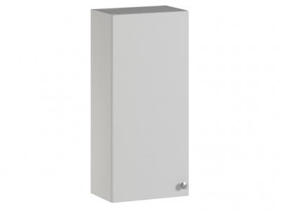 Шкаф 360 Белый