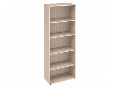 Шкаф 5 секций 63.40 Альфа 760х390х2020