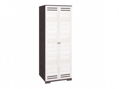 Шкаф для одежды 12 Бриз 80х218х59