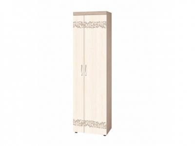 Шкаф для одежды 39.01 Мэри 600х390х2140