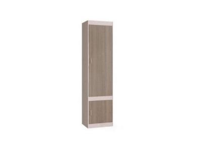 Шкаф для белья Паскаль