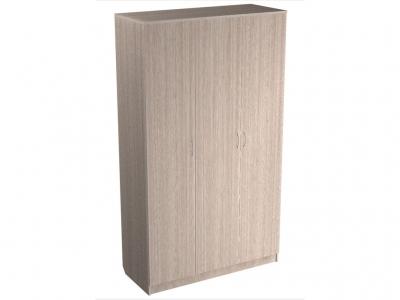Шкаф для гостиной Виола МВ6