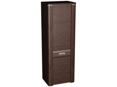 Шкаф для одежды Магнолия ГМ-2 726х552х2090 дуб венге