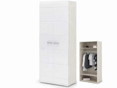 Шкаф двухстворчатый Симба