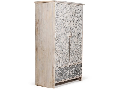 Шкаф Secret De Maison Caraibo (mod.180223)