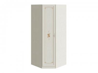 Шкаф угловой с 1 дверью Лючия СМ-235.07.06 Штрихлак