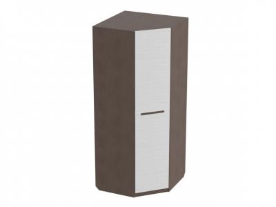 Шкаф угловой Виго 900х560х2200