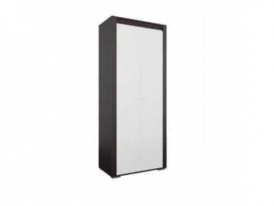 Шкаф универсальный Нота-27 900х2200х528