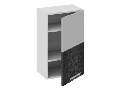 Шкаф навесной правый В_72-45_1ДР(Б) Фэнтези Лайнс