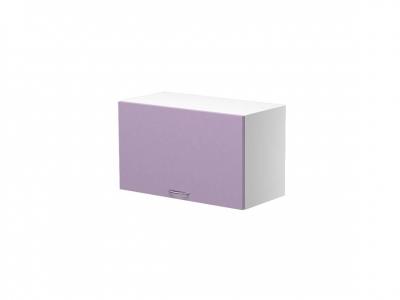 Шкаф навесной с подъёмной дверкой ШН.60.3Г 600х300х360