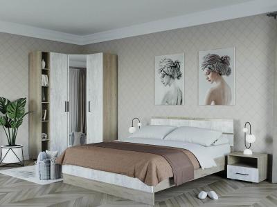 Cпальня Ривьера 4