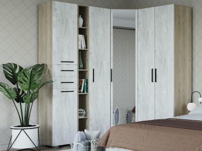 Cпальня Ривьера 5