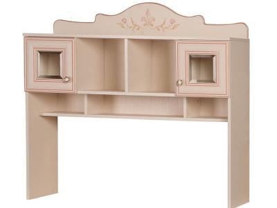 Детская Алиса Яна Надставка стола 556 1105х1170х325мм