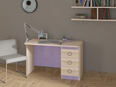 Детский письменный стол Индиго ГН-145.014