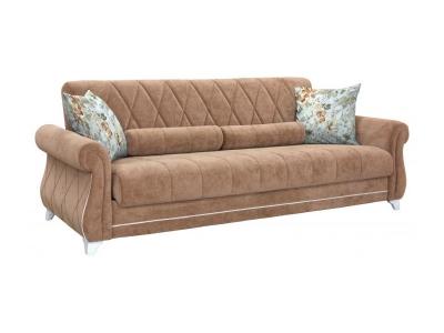 Диван-кровать Роуз ТД 117