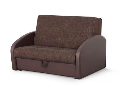 Диван-кровать Оливер 1 2 вариант