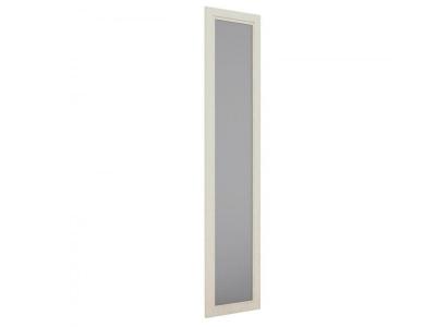 Фасад дверь с зеркалом высокая Амели ЛД.642260.000 440х2108х22