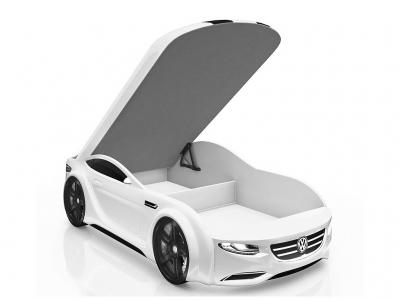 Ящик для белья с подъемным механизмом модели серии М и Junior