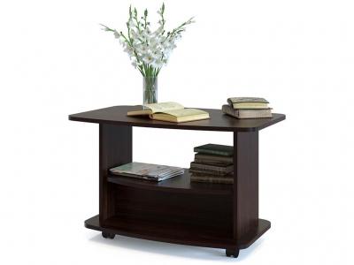 Журнальный столик Сокол СЖ-4 Венге