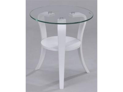 Кофейный столик SR-0942-G