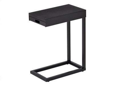 Кофейный столик с ящиком GC 2772