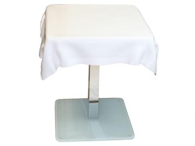 Кофейный столик с подносом GC1780