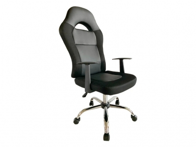 Компьютерное кресло 102 RC