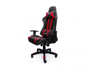 Компьютерное кресло 120 RC
