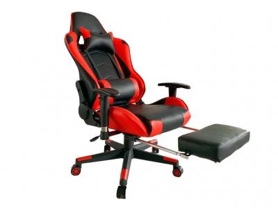 Компьютерное кресло 128 RC