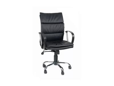 Компьютерное кресло Аспект