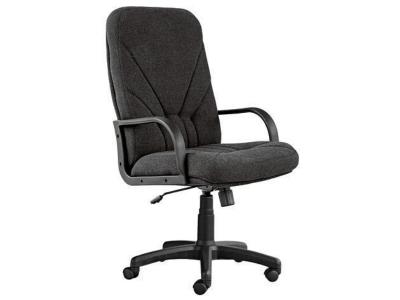 Компьютерное кресло AV 101 Менеджер Ультра ткань