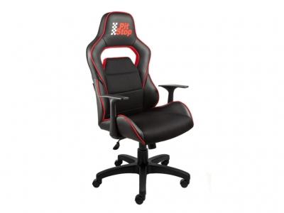 Компьютерное кресло AV 140