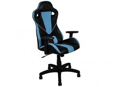 Компьютерное кресло AV 146
