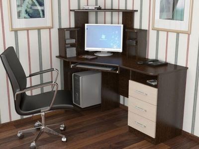 Компьютерный стол СВ-3