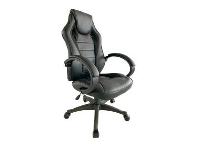 Компьютерное кресло 103 RC