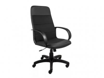 Компьютерное кресло AV 112