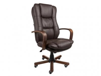 Компьютерное кресло AV 123