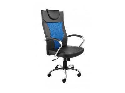 Компьютерное кресло AV 134