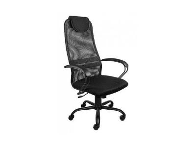 Компьютерное кресло AV 142